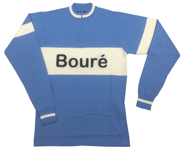 82ab7fe0d Wool Cycling Clothing - Bouré Bicycle Clothing